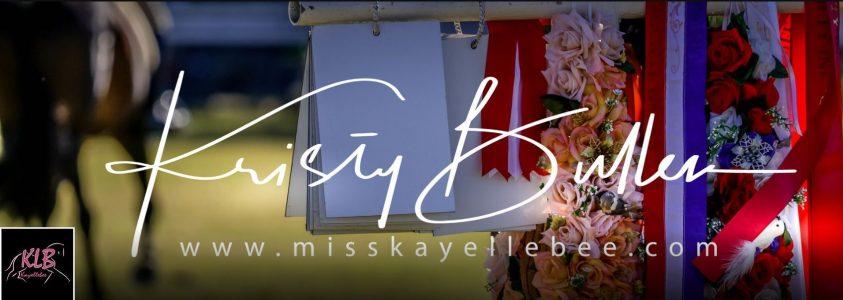 Miss Kayellebee